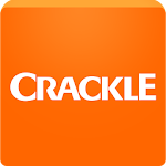 Crackle - Free TV & Movies Icon
