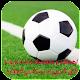 اهداف و ملخصات الدوري المغربي و الدوريات الاوروبية (app)