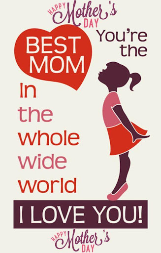 Happy Mother's Day screenshot 4
