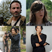 TWD QUIZ icon