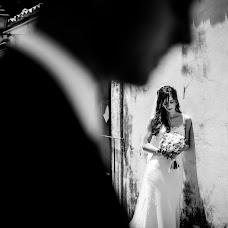 Свадебный фотограф Antonio Bonifacio (AntonioBonifacio). Фотография от 19.06.2019