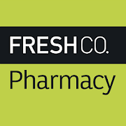 FreshCo Pharmacy