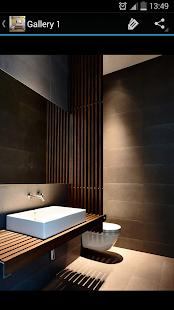 Toilet Ideas - náhled