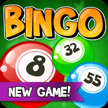 Bingo : Free Bingo Games
