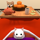 Escape Game Kotatsu icon