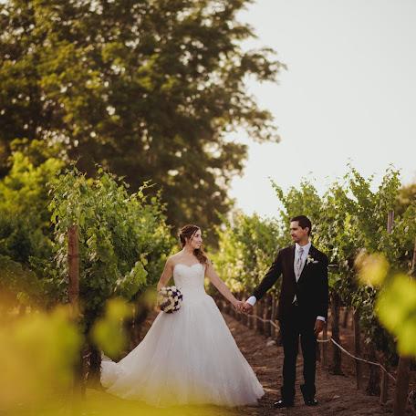 Fotógrafo de bodas Wieslaw Olejniczak (wieslawcl). Foto del 05.12.2017