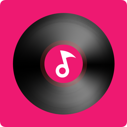 Free Music Player-Download Now