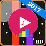 Hot Video Pro 2.1