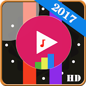 Hot Video Pro