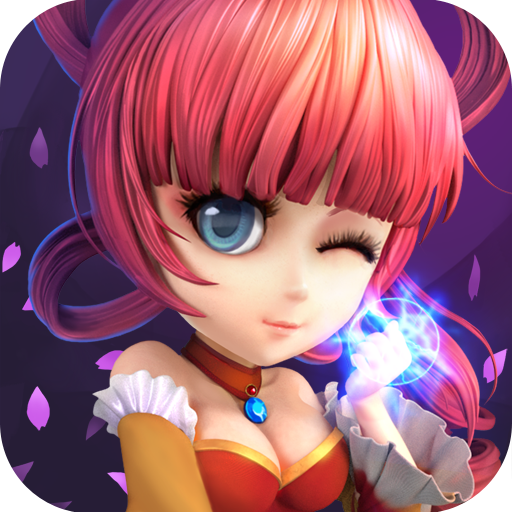 Chiến 3D - Chien 3D 策略 App LOGO-APP試玩
