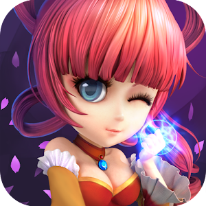 Chiến 3D – Chien 3D for PC and MAC