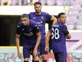 Mogelijke tegenstanders Anderlecht: Albanese club die evenveel waard is als Amuzu of Roemeens team met ex-speler van Genk in de rangen