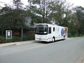 Photo: Grundschule Seehausen