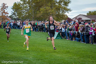 Photo: 4A Boys - Washington State Cross Country Championships   Prints: http://photos.garypaulson.net/p358376717/e4a5e1332