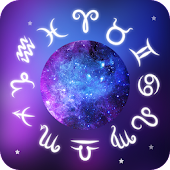 Horoscope - Theme Universe