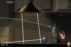 Spider: Secret of Bryce Manorのおすすめ画像3