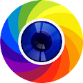 HD Camera Pro by Best App - Top Droid Team APK
