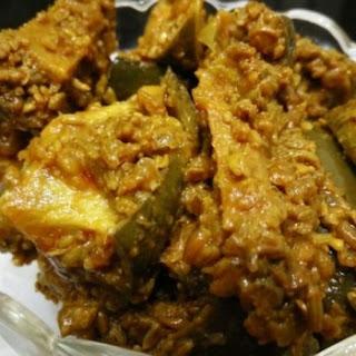 Mango Pickle / Aam ka Achar