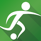 foomla - the new football app for coaches icon