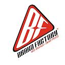 Brand Factory, Garvebhavi Palya, Bangalore logo