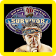 SURVIVOR Players All Seasons USA Download for PC Windows 10/8/7
