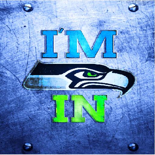 App Insights Seattle Seahawks Wallpapers 4k Hd 2018 Apptopia