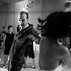 Fotograful de nuntă Petrica Tanase (tanase). Fotografie la: 05.03.2017