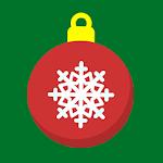 Christmas Tree of Kindness Icon