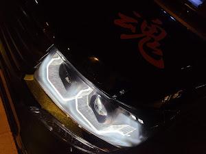 Nボックスカスタムのカスタム事例画像 赤瞳 東[輩]海会 副会長 (SO魂UL代表)さんの2020年08月16日18:07の投稿