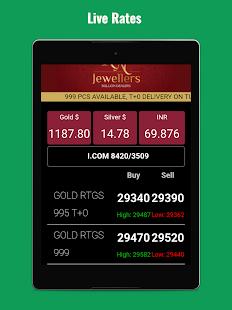 Download R N Jewellers - Mumbai For PC Windows and Mac apk screenshot 11