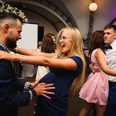 Свадебный фотограф Вадик Мартынчук (VadikMartynchuk). Фотография от 22.11.2016