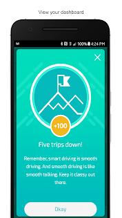 Streetwise Aplikace (apk) ke stažení zdarma pro Android/PC/Windows screenshot