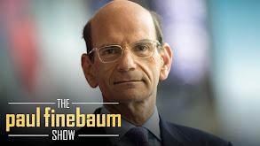 Best of The Paul Finebaum Show thumbnail
