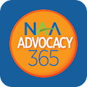 NAA Advocacy
