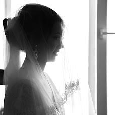 Wedding photographer Elena Ishtulkina (ishtulkina). Photo of 22.01.2018