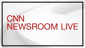 CNN Newsroom thumbnail