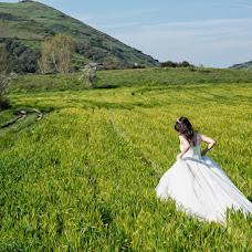 Wedding photographer evrim tosun (mavikare). Photo of 14.05.2015