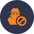Avast Anti-Theft apk