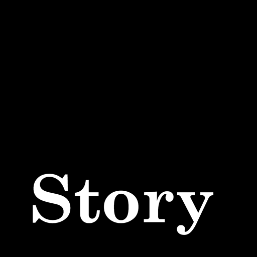 Baixar Story Editor – Story Maker for Instagram para Android