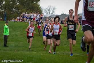 Photo: 3A Boys - Washington State  XC Championship   Prints: http://photos.garypaulson.net/p614176198/e4a0c8b76