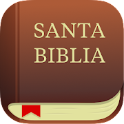 YouVersion Biblia Reina Valera + Audio