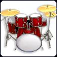 Drum Solo: Rock! apk