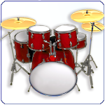 Drum Solo: Rock! Icon