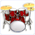 Drum Solo: Rock! file APK for Gaming PC/PS3/PS4 Smart TV