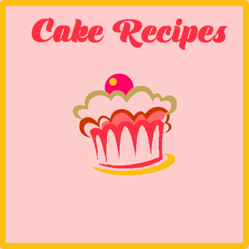 Cake Recipes - Cake Making made Easy