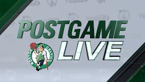 Celtics Post Game thumbnail