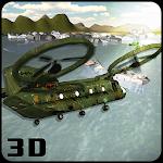 Army Airplane Pilot Rescue Sim 1.0.2 Apk