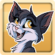 Download Cat'astrophes Invasion - Click, Merge & Idle For PC Windows and Mac