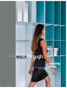 Interior Design- screenshot thumbnail