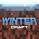 Winter Craft: Exploration on The Snow Survival (game)